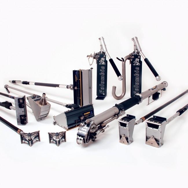 Columbia | Drywall Taping Tools | Dry Wall Tools Direct, UK