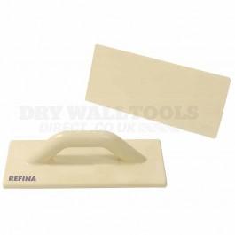 Float PU 13 Standard Shape REFINA