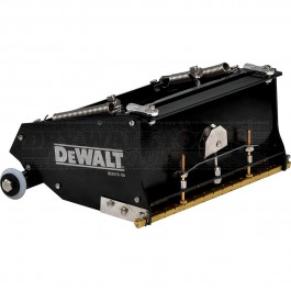 "DeWalt 10"" Flat Box DXTT-2-765"