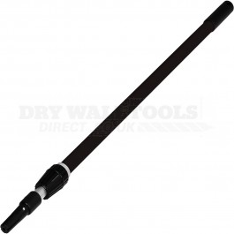 "DeWalt 84"" Skimming Blade Extension DXTT-2-943"