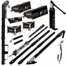 DeWalt Automatic Taping and Finishing Set Mega Standard (Long Handles) DXTT-2-614