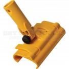 DeWalt Skimming Blade Adaptor DXTT-2-941