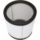 Fox Hepa Cartridge Filter For F50-811 - F5081104A