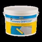 Everbuild 505 Plasterers Gripcoat Blue 10 Litre - GRIPCT10