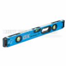 Ox Pro Level 1200mm OX-P024412