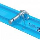 OX Pro Aluminium Bullfloat - 1200mm - P016612