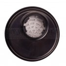 Portwest Bayonet Particle Filter P941