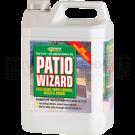 Everbuild Patio Wizard 5 Litre - PATWIZ5