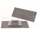 Refina Render Rasp Plastic 540417