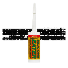 Everbuild Everflex Silcone Eater 100ml - SILEAT