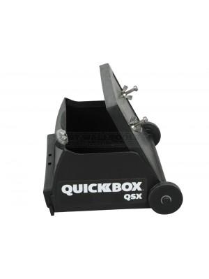 TapeTech Quickbox QSX