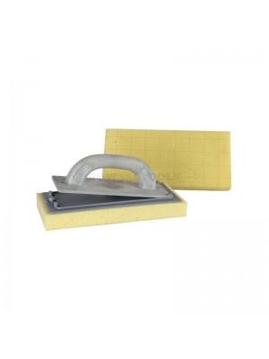 """Refina CLIKCLAK Tiling Sponge Float Kit 11"""" - 261154"""