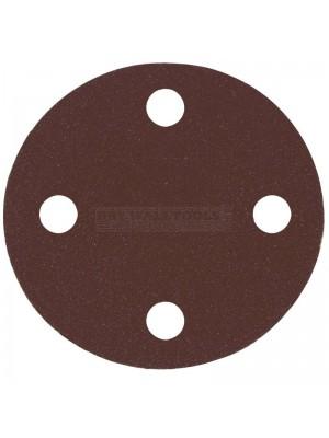 """Refina 15"""" Sanding Disc - 300737P24"""