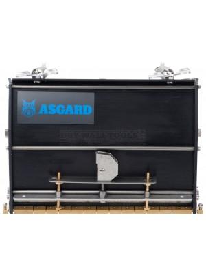 "Asgard Power Assist Box 7"" PA07-AD"