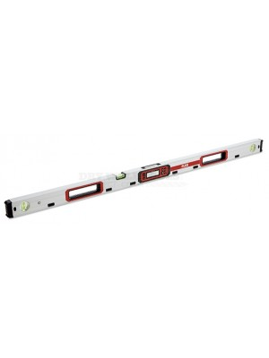 Flex Digital Spirit Level 1200mm ADL 120-P 476.110