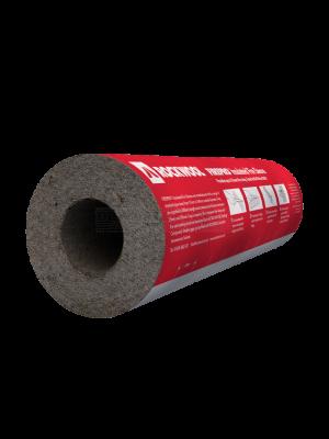 Rockwool Insulated Fire Sleeve 114x25mm - 128108
