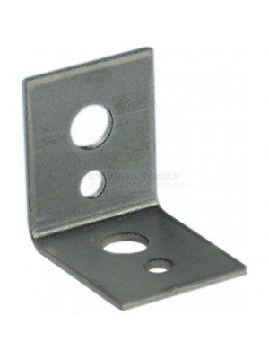 Arthur Hough Angle Fixing Bracket (Pack Size 100) - AH001