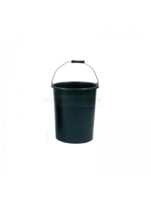 Refina Plastic Mixing Tub 32 Ltr - 323001