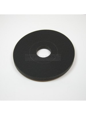 Flex Backing Pad
