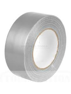 50mm Duct Tape