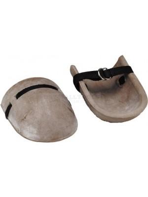 Marshalltown Rubber Knee Pads M823