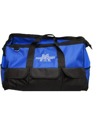 "Marshalltown Large Nylon Tool Bag 24"" x 10½"" MNB203"