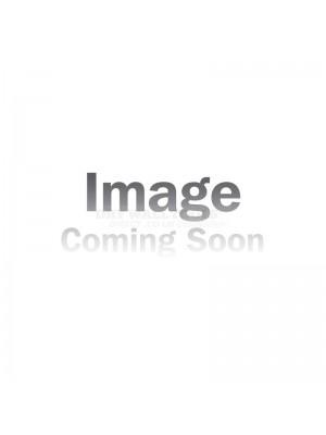 Refina 5M Air Hose Kit - 982084