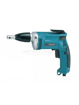 Makita FS6300 110v Screw Gun