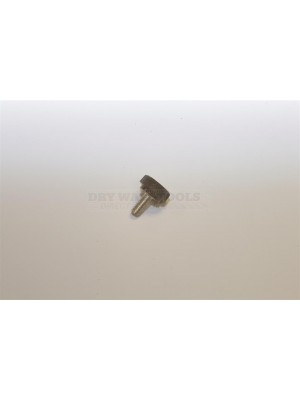 Flat Box Thumb Screws SA-51