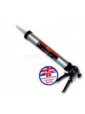 Arrow Foil Mastic Gun 600ml - A9