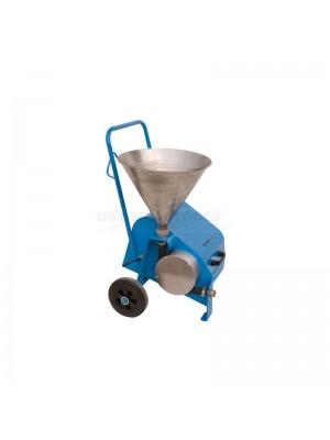 Refina ACF405 110V Mortar & Pointing Pump - 784000