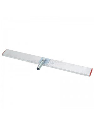 Refina  Aluminium Smoothing Float – (256071)