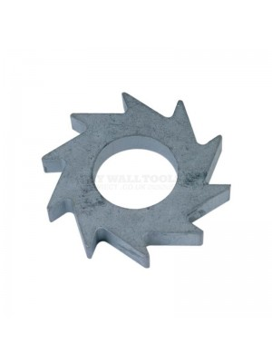 Refina C4 Cutters (Set Of 28) - 348284