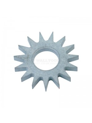 Refina C5 Cutters (Set Of 21) - 348505