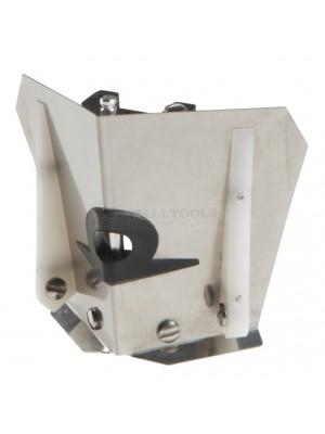 """TapeTech 2.5"""" Corner Flusher - CF25TT"""