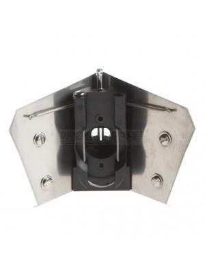 """TapeTech 3"""" Corner Flusher - CF30TT"""