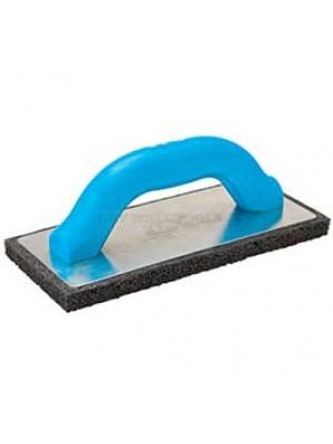 Pro Sponge Rubber Float - Fine (OX-P405401)