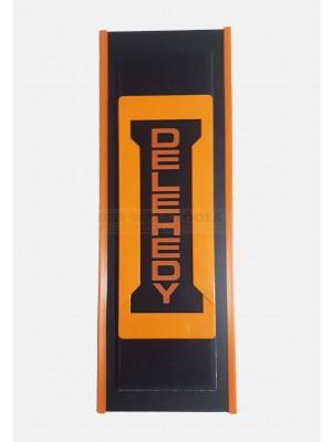 Delehedy D221021 Mini Trowel Holder