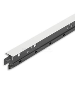 AMF Donn 24mm Main Tee 3.7m – SC24DONN