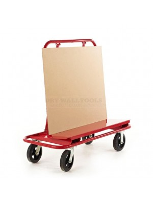 Drywall Dolly (heavy duty board trolley)