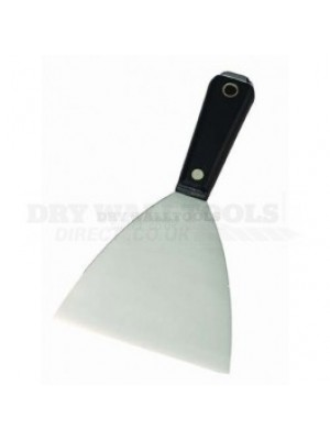 Kraft Tool Hammer Head Taping Knives-4 Inches (K4)