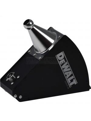 "DeWalt 7"" Corner Applicator DXTT-2-701"