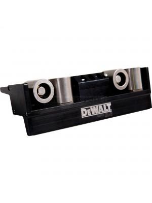 DeWalt Corner Roller DXTT-2-707