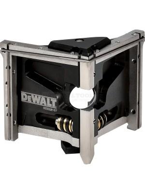 """DeWalt 2.5"""" Corner Finisher DXTT-2-732"""