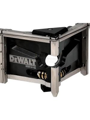 """DeWalt 3"""" Corner Finisher DXTT-2-733"""