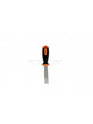 Edma Joint Knife 20mm