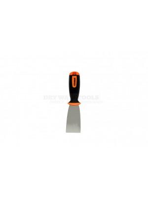 Edma Joint Knife 40mm