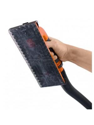 Edma Clean Sander Vacuum 1669