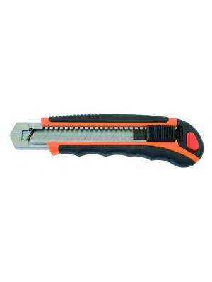 Edma Drywall Utility Knife 1606