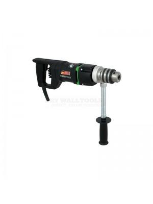 Refina EHB16/1 230V SR/L 1 Speed 1150W Reversible Drill - 230V - 461604